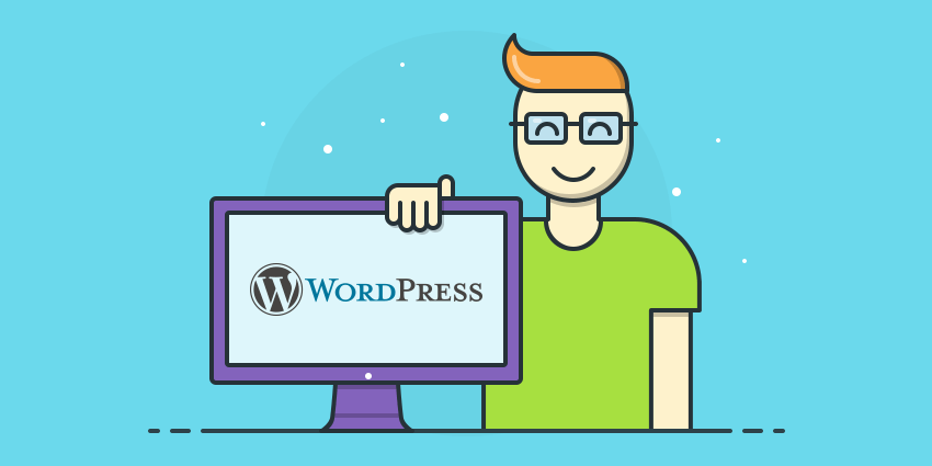 Freelance Web Tasarım - Hemen Başlayın - İpek Hosting